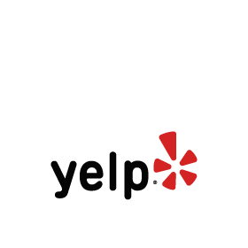 2017 People Love Us On Yelp - Award Recipient